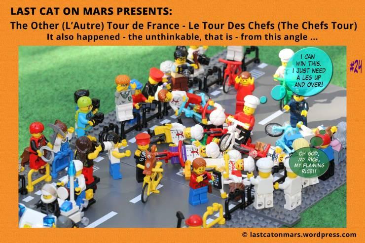 24-Chefs-Tour-1406_70.jpg