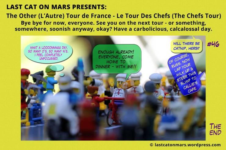 46-Chefs-Tour-1235_70.jpg