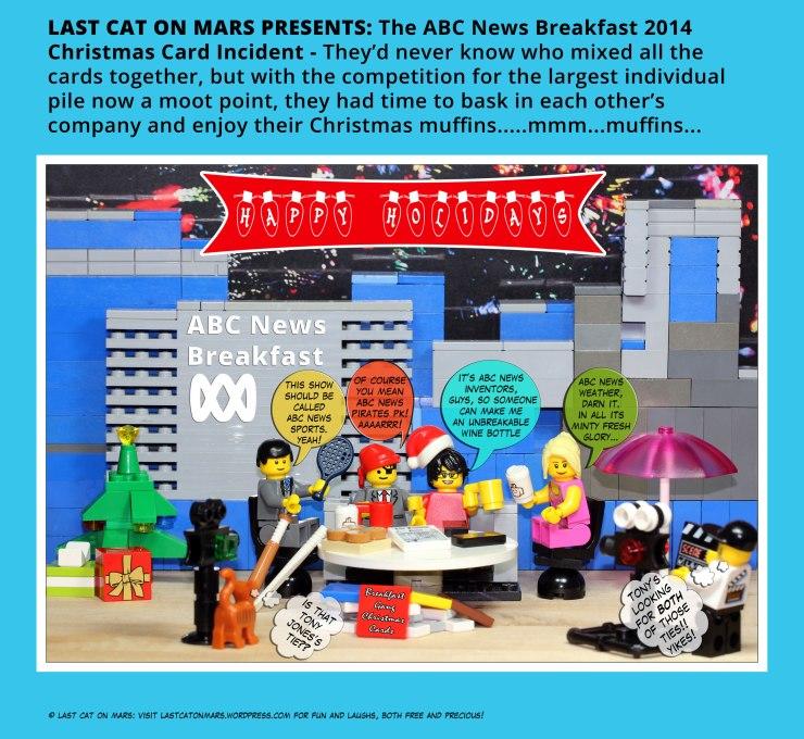 ABCNewsBfst fr Jay_Verney.jpg